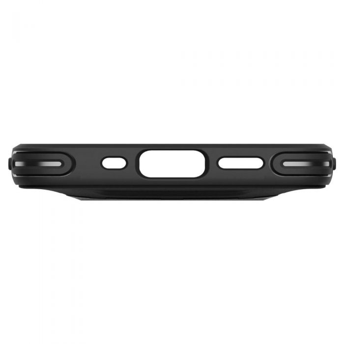 iphone 12 pro max - spigen gearlock gcf131 bike mount case apple iphone 12 pro max black - 10 - krytaren.sk