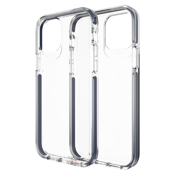 iphone 12 pro - gear4 piccadilly apple iphone 12/12 pro (blue) - 1 - krytaren.sk