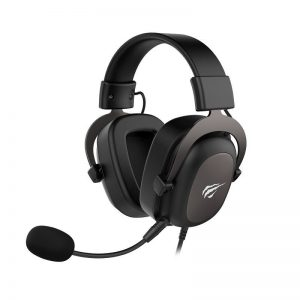 Audio - Havit GAMENOTE H2002D 3.5mm PS4 Xbox gaming headphones - 1 - krytaren.sk