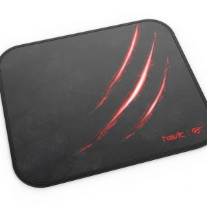 Other accessories - Mouse pad Havit GAMENOTE MP838 - 1 - krytaren.sk