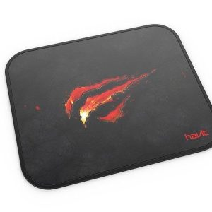 Other accessories - Mouse pad Havit GAMENOTE MP837 - 2 - krytaren.sk