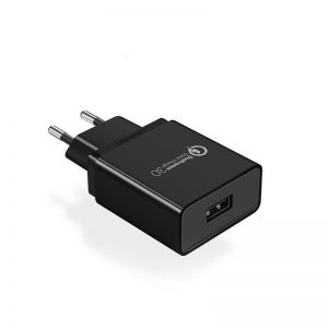 Wall Chargers - UGREEN CD122