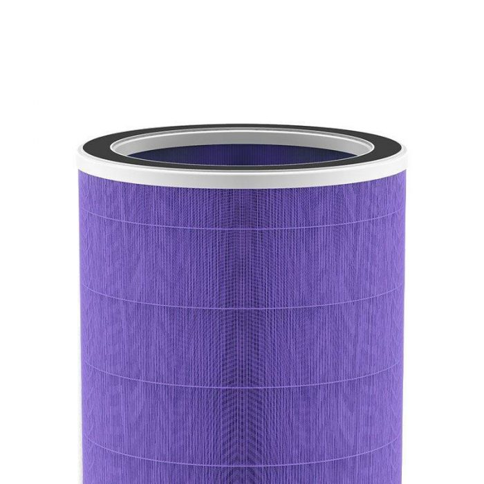 other accessories - 4-layer filter for viomi smart air purifer - 1 - krytaren.sk