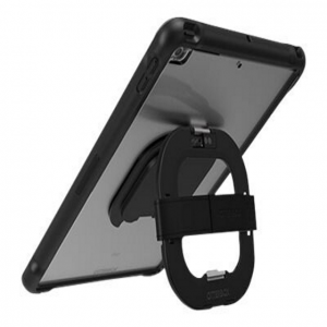 iPad 7/8 10.2 2019/2020 - OtterBox Unlimited Apple iPad 10.2 7/8 Gen Handstrap - 1 - krytaren.sk