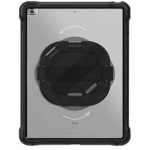 iPad 7/8 10.2 2019/2020 - OtterBox Unlimited Apple iPad 10.2 7/8 Gen Handstrap - 2 - krytaren.sk