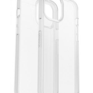 iPhone 12 Pro Max - OtterBox React Apple iPhone 12 Pro Max (clear) - 1 - krytaren.sk