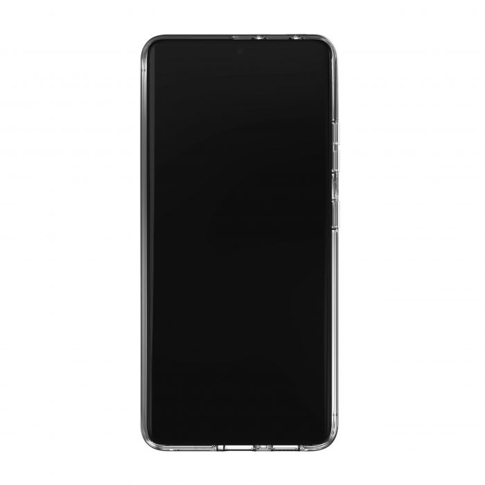 s21 plus - gear4 crystal palace anti-bacterial samsung galaxy s21+ plus (clear) - 4 - krytaren.sk