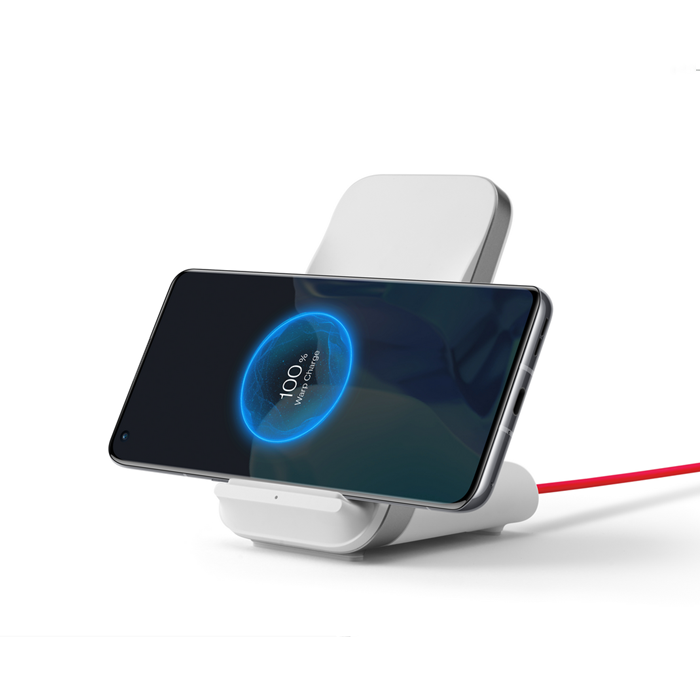 wireless chargers - oneplus warp charge 50 wireless charger - 1 - krytaren.sk