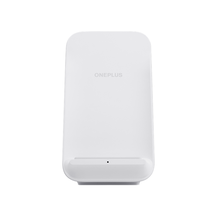 wireless chargers - oneplus warp charge 50 wireless charger - 2 - krytaren.sk