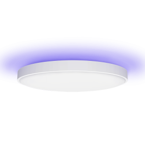 Lighting - Yeelight Arwen Ceiling Light 450S - 2 - krytaren.sk
