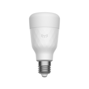 Lighting - Yeelight LED Smart Bulb W3 (dimmable) - 2 - krytaren.sk