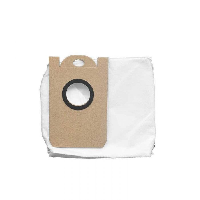 cleaning & disinfection - replacement bag for vacuum cleaner viomi s9 (10pcs) - 1 - krytaren.sk