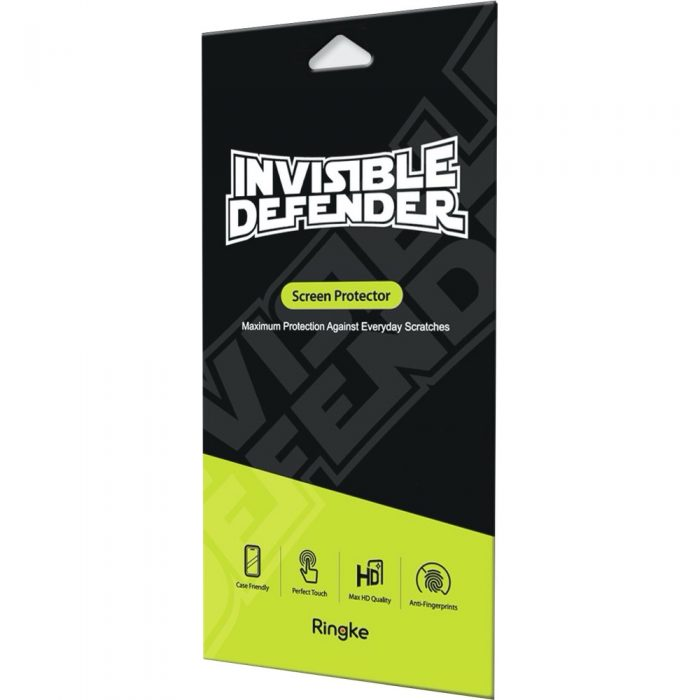 more galaxy s - ringke invisible defender samsung galaxy s7 [4 pack] - 1 - krytaren.sk
