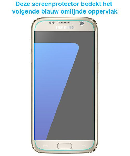 more galaxy s - ringke invisible defender samsung galaxy s7 [4 pack] - 2 - krytaren.sk