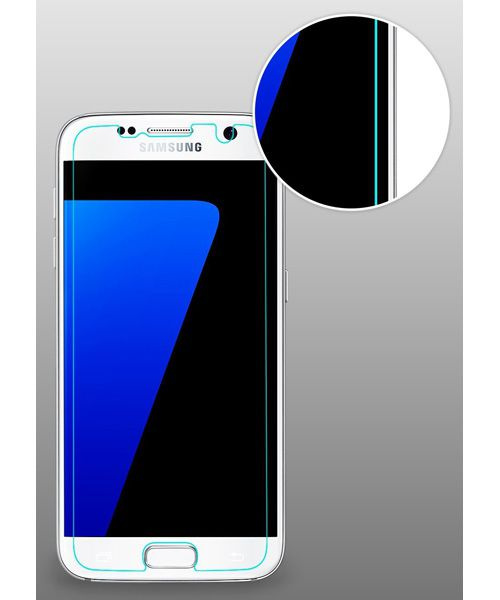 more galaxy s - ringke invisible defender samsung galaxy s7 [4 pack] - 3 - krytaren.sk