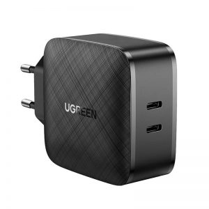Wall Chargers - Wall Charger UGREEN CD216