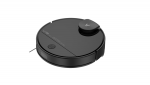 Cleaning & disinfection - Intelligent vacuum cleaner / cleaning robot Viomi V3 Max - 1 - krytaren.sk