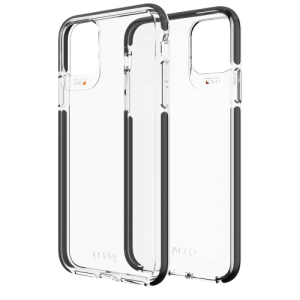 iPhone 12 Pro - GEAR4 Piccadilly Apple iPhone 12/12 Pro (black) - 1 - krytaren.sk