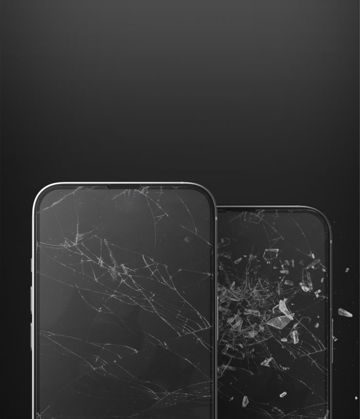 iphone 13 pro max - ringke id glass apple iphone 13 pro max full cover - 5 - krytaren.sk