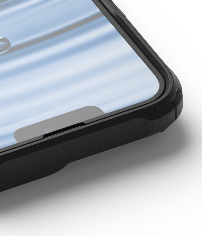 iphone 13 pro max - ringke id glass apple iphone 13 pro max full cover - 9 - krytaren.sk