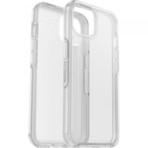 iPhone 13 - OtterBox Symmetry  Clear Apple iPhone 13 (clear) - 2 - krytaren.sk