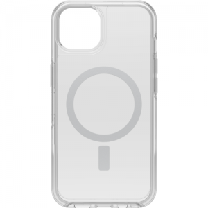 iPhone 13 - OtterBox Symmetry Plus Clear MagSafe Apple iPhone 13 (clear) - 1 - krytaren.sk